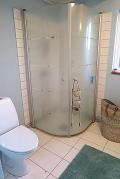 bathroom shower fyle